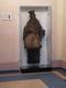 Figura św. Jana Nepomucena po renowacji