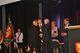Galeria 25 lat samorządności - obchody