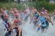 Triathlon-Stronie-9.jpeg