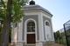 Galeria Kaplica św. Onufrego w Stroniu Śląskim