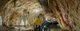 Jaskinia Niedźwiedzia w Kletnie - do wyboru trasa turystyczna lub ekstremalna.