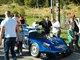 Galeria Górskie Samochodowe Mistrzostwa Polski, Sienna