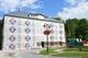 Galeria I Fotorelacja z remontu Urzędu Miejskiego wraz z otoczeniem