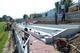 Galeria III Fotorelacja z remontu stadionu sportowego w Stroniu Śląskim