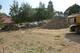 Galeria II Fotorelacja z budowy sali gimnastycznej ZSS