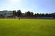 Galeria IV Fotorelacja z remontu Stadionu Sportowego w Stroniu Śląskim