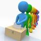 wybory_glosowanie_ludzie_151326.jpeg