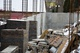 Galeria VI Fotorelacja z budowy sali gimnastycznej w ZSS