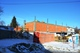 Galeria VII Fotorelacja z budowy sali gimnastycznej w ZSS