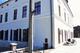Galeria XI Fotorelacja z remontu Urzędu Miejskiego wraz z otoczeniem