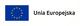 logo_UE_rgb-1.jpeg
