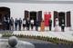 Galeria 50-lecie pochód
