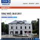 tvp3 stronie śląskie.png