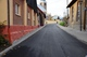 Galeria II Fotorelacja z przebudowy ulicy Kościelnej - ODEBRANIE INWESTYCJI