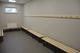 Galeria XI Fotorelacja z budowy sali gimnastycznej w ZSS