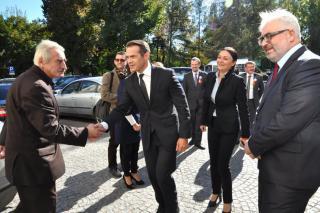 Spotkanie z Ministrem Nowakiem.jpeg