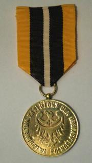 medal1.jpeg
