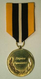 medal2.jpeg
