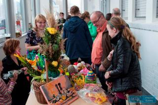 Galeria Stoły Wielkanocne 2014