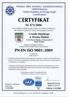 certyfikat_iso_2009www.jpeg
