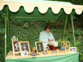 Galeria Święto Hildegardy z Bingen