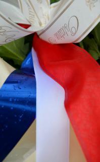 Galeria Uczczenie ofiar terroryzmu we Francji