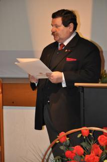 Galeria Uroczysta Sesja Rady Miejskiej 30.12.2015