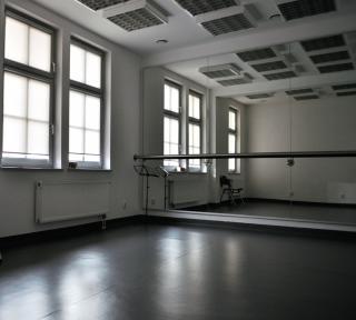 Galeria CETIK