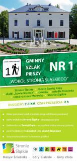 1 Wokół Stronia Śląskiego OKŁADKA.jpeg