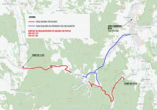 mapa rajdu.png